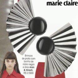 Marie Claire | Março 17