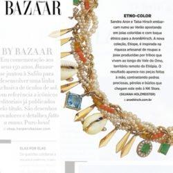 Bazaar | Novembro 2017